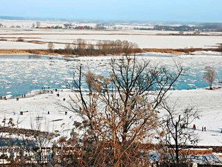Hotelfoto Parkhotel Hitzacker