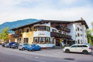 Auderer & Nebenhaus - Tirol - Innsbruck, Mittel- und Nordtirol