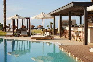 Asterion Beach Hotel & Suites - Kreta