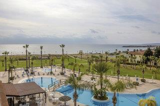 Anmaria Beach - Republik Zypern - Süden