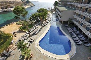 Occidental Cala Vinas - Mallorca