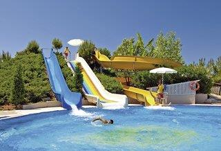 Sunis Elita Beach Resort - Side & Alanya
