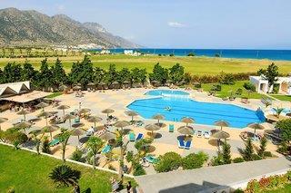 Sovereign Beach Hotel