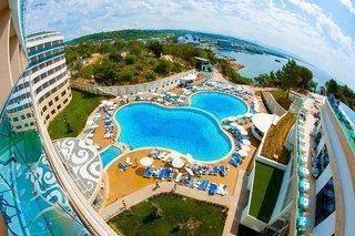 Water Planet & Aquapark Hotel - Side & Alanya