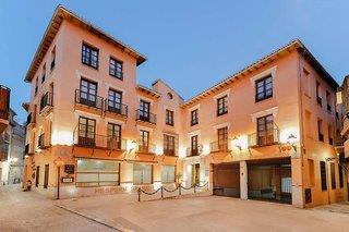 Hesperia Granada - Andalusien Inland