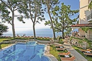 Miramar - das Adria Relax Resort - Kroatien: Kvarner Bucht