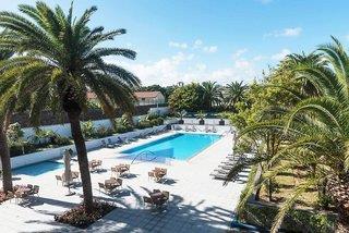 Azoris Royal Garden - Leisure & Conference Hotel - Azoren
