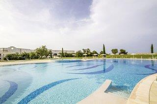 Doubletree by Hilton Acaya Golf Resort Lecce - Apulien