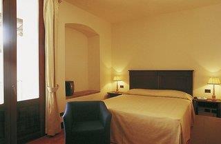Palazzo Piccolomini - Umbrien