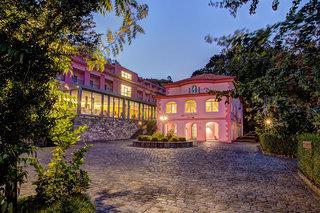 Quinta Da Serra - Madeira