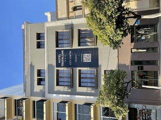 Tierras de Jerez - Costa de la Luz