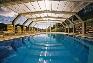 Stigenwirth & Ingrid - Steiermark
