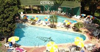 Estreya Palace & Residence - Bulgarien: Goldstrand / Varna