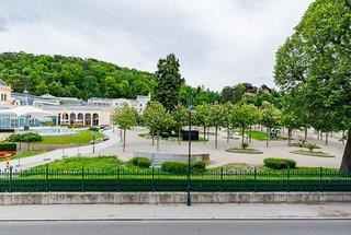 Herzoghof - Wien & Umgebung