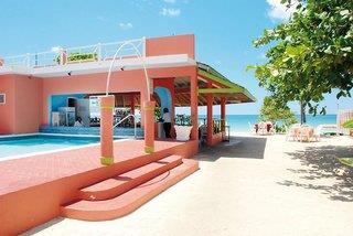 Hotelfoto Shields Negril