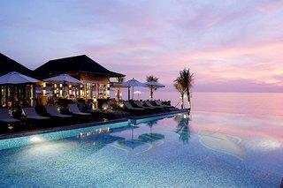 La Flora Resort & Spa - Thailand: Khao Lak & Umgebung