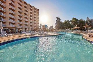 Don Bigote - Mallorca