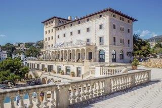 Hospes Maricel & Spa - Mallorca