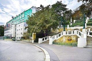 Hotel & Palais Strudlhof - Wien & Umgebung