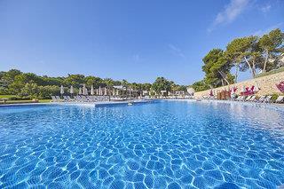 Blau Privilege PortoPetro Beach Resort & Spa - Mallorca