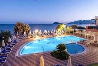 Mediterranean Beach - Zakynthos