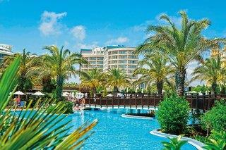 Liberty Hotels Lara - Antalya & Belek