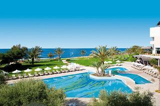 Constantinou Bros Athena Royal Beach - Republik Zypern - Süden
