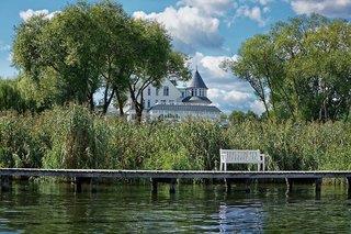 Resort Schwielowsee - Brandenburg