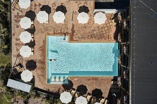 Travel Charme Fürstenhaus - Tirol - Innsbruck, Mittel- und Nordtirol