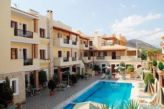 Maliatim - Kreta