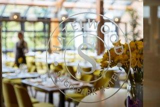 Hotelfoto Sligo Park