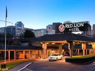 Red Lion Kelso/Longview - Washington