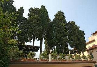 Bologna - Toskana