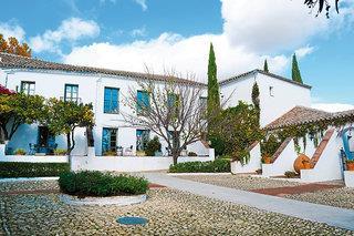 Molino Del Arco - Andalusien Inland