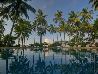 Alila Manggis - Indonesien: Bali