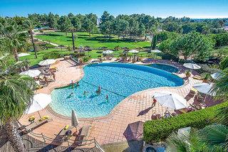 Vale d'El Rei Suite & Villas Resort - Faro & Algarve