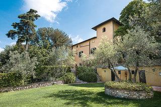 Il Poggiale Villa - Toskana
