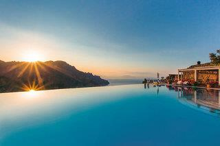 Belmond Hotel Caruso - Neapel & Umgebung