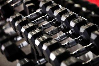 Monaco - A Kimpton Hotel - Washington