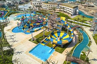 Hotelfoto Golden 5 Club