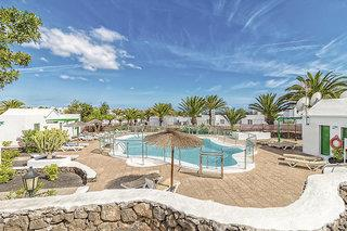 THe Las Gaviotas Resort - Lanzarote
