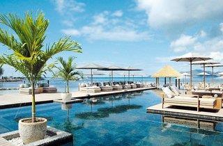 Le Domaine de l'Orangeraie - Seychellen