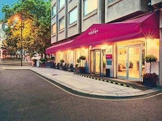 Mercure London Kensington - London & Südengland