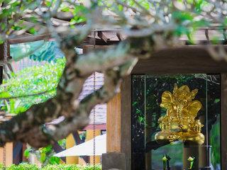 The Village Resort & Spa - Thailand: Insel Phuket