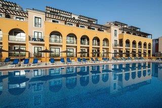Barcelo Costa Ballena Golf & Spa - Costa de la Luz
