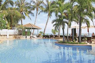 Rummana Boutique Resort & Spa - Thailand: Insel Ko Samui