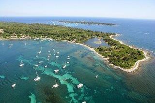 Kaiserblick - Tirol - Innsbruck, Mittel- und Nordtirol