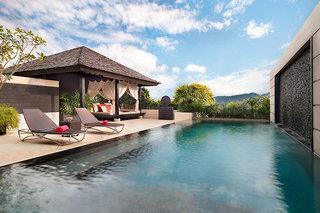 The Pavilions - Thailand: Insel Phuket