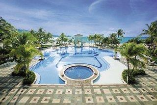 Sandals Whitehouse European Village & Spa - Jamaika