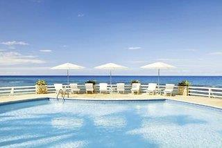 Couples Sans Souci Resort & Spa - Jamaika